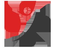 Superior Healthcare in Arlington, Spring, Houston, TX Logo